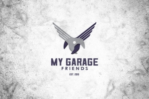 My_Garage_Friends-sign