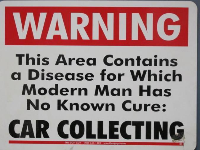 Car_Collecting_Warning