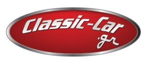 CLASSIC-CAR.GR_LOGO copy
