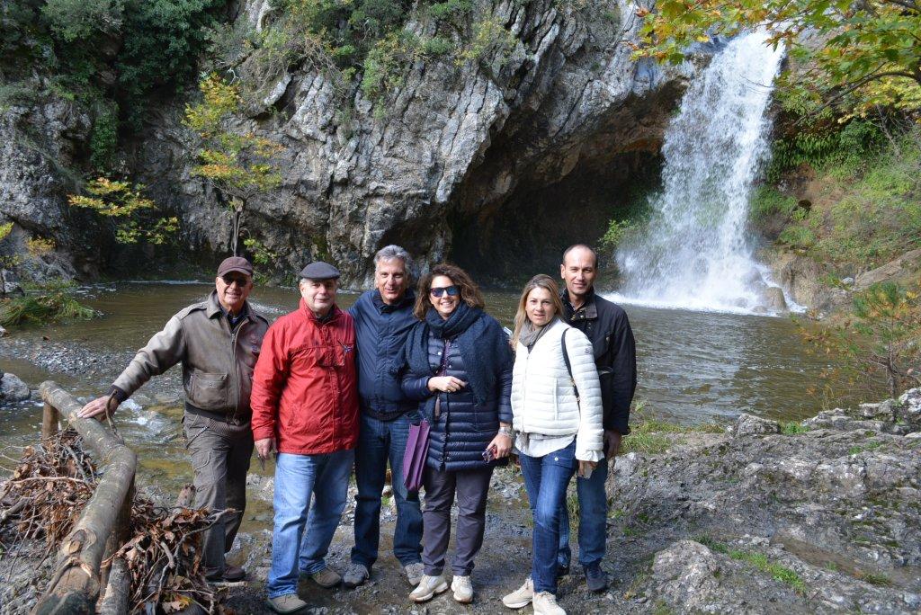 Drymona_waterfalls-2
