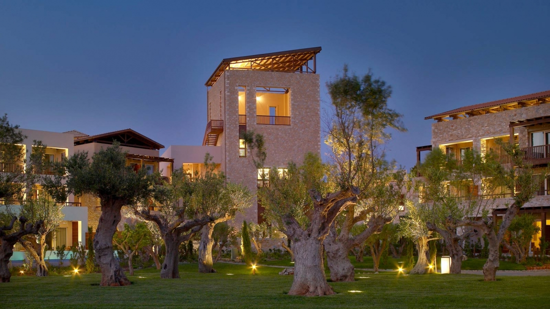 the-westin-resort-costa-navarino-tower