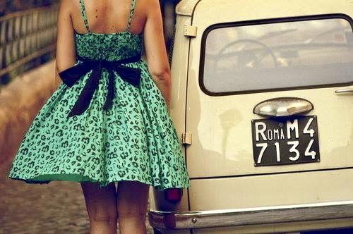 Roma M4