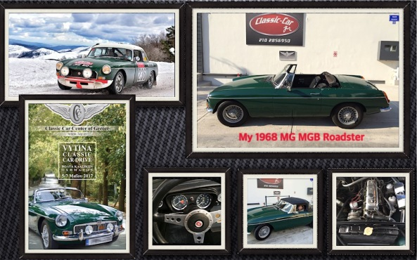 My 1968 MG MGB Roadster-25-12-17
